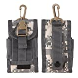 Chinatera Mens Molle Outdoor Hunt Multifunctional...