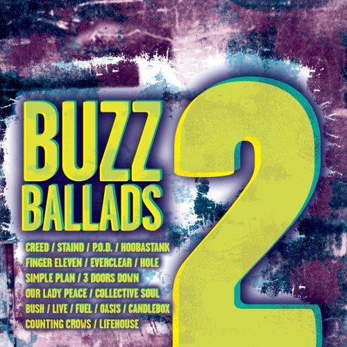 Buzz Ballads 2