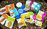 Jenny Craig Weight Loss Meals Shakes Bars Lot 30