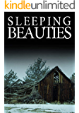 Sleeping Beauties: A Riveting Mystery (A Riveting Kidnapping Mystery Series Book 19)
