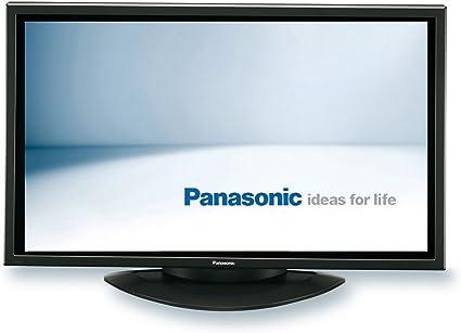 Panasonic TH 42 PS 9 EK 106,7 cm (42 Pulgadas) 16: 9 – Televisor ...
