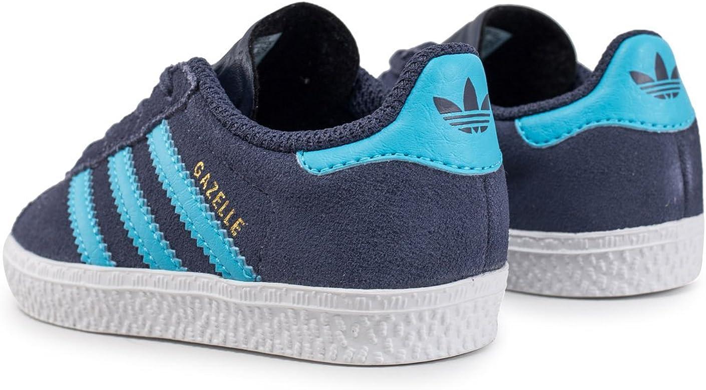 Érem erkély Szőlő adidas gazelle junior bleu ciel - mydreamlips.com