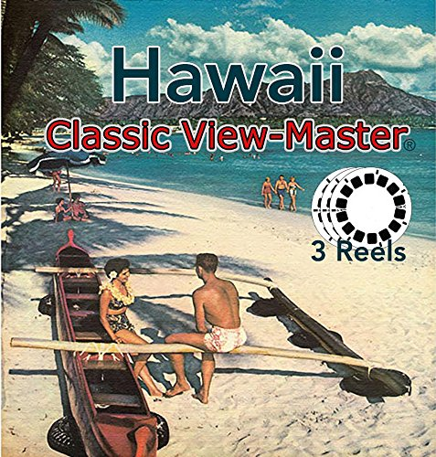 polynesian-cultural-center-view-master-3-reel-set-classic-3d-images