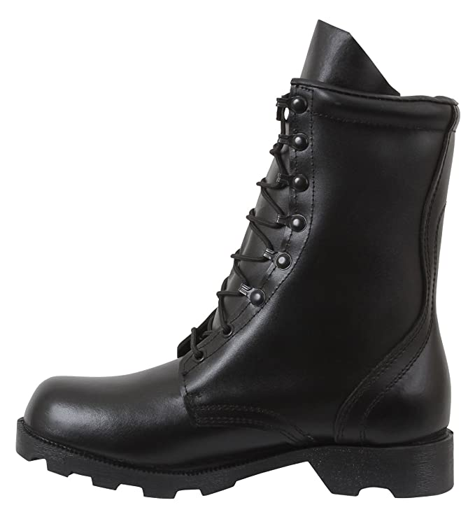 20 Best Army Universe Combat Boots Reviews and Comparison on ... 5ef40c69bc7