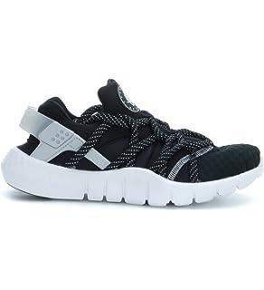 best service 2d503 1cdfa Nike Huarache NM - Zapatillas de Running de Material sintético para ...