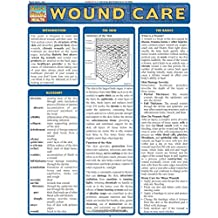 Wound Care (Quick Study: Health)