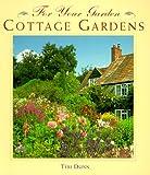 Cottage Gardens, Teri Dunn, 1567997848