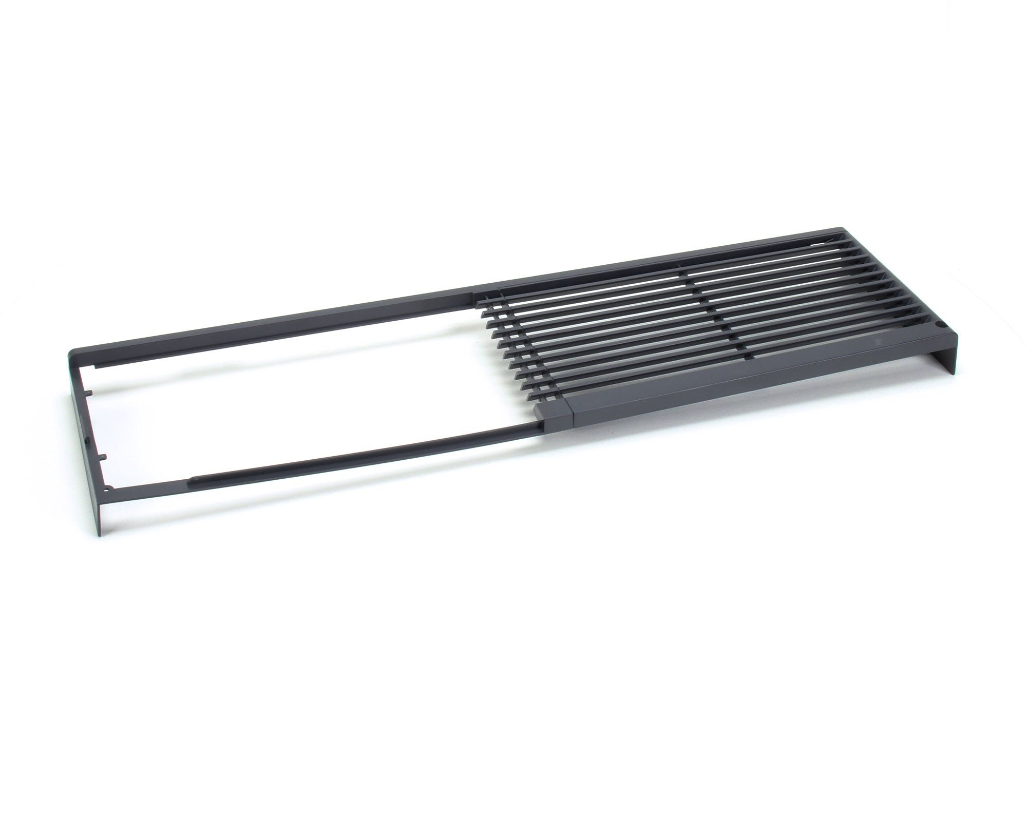 Scotsman 02-4303-01 Grill Frame for CU30