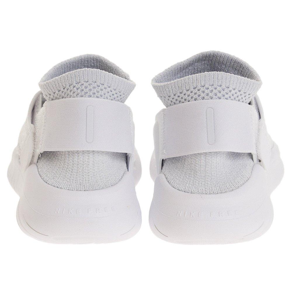 NIKE W Free de RN Motion FK 2018, Chaussures de Free Running FemmeB07CG5FFX8Parent b415c5