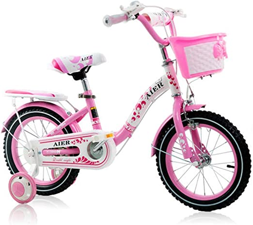 NZ-Childrens bicycles Bicicletas Bicicleta para niños de 2 a 10 ...