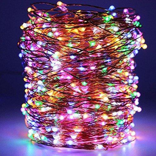 Smallest Led Christmas Lights