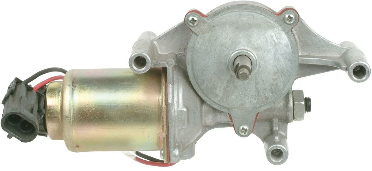 Cardone Industries 82-9102H Headlight Motor