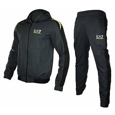 Emporio Armani Ensemble ea7 4  Amazon.fr  Vêtements et accessoires 0da362defb2
