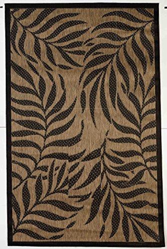 8 x 12 outdoor rug - 5