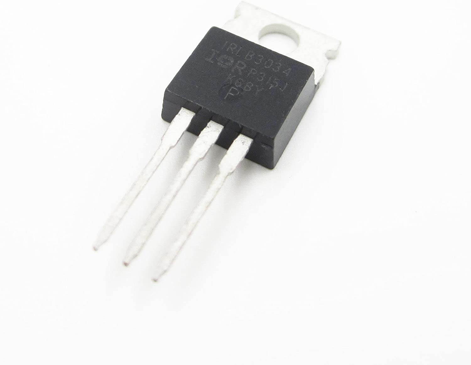 1pcs IRLB3034PBF IRLB3034 HEXFET Power MOSFET TO-220