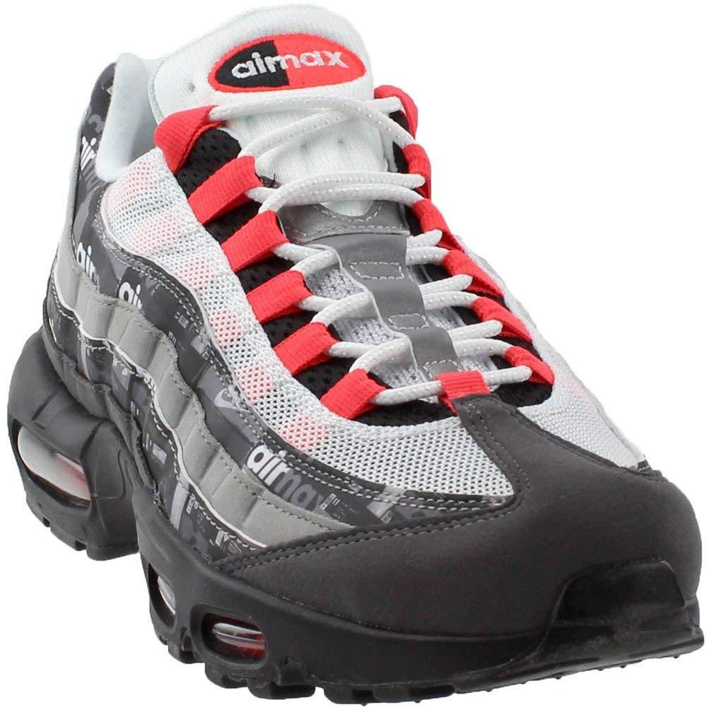 45cf66b552 Amazon.com: Nike Air Max 95: Nike: Shoes