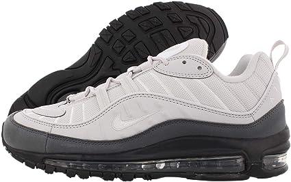Amazon Com Nike Men S Air Max 98 Casual Shoes Fashion Sneaker