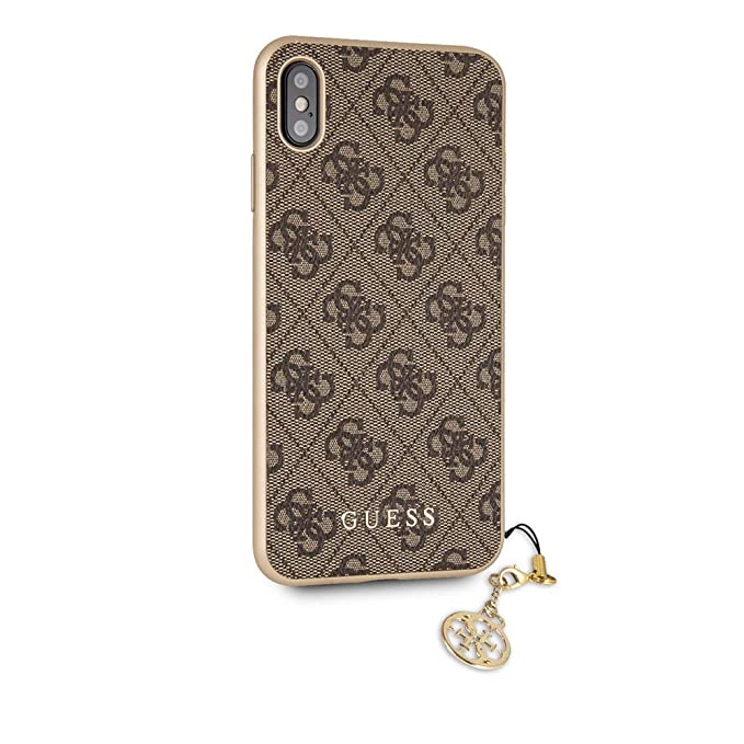 cover guess iphone xs