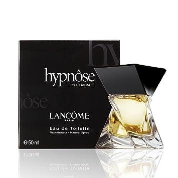82f71255287 Lancome Hypnose Homme Eau de Toilette - 50 ml: Amazon.co.uk: Beauty