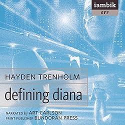 Defining Diana