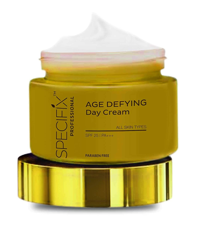 VLCC Specifix Age Defying Day Cream, 50g