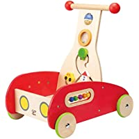 Hape Wonder Walker Toddler Toy