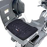 Tour Pack Oganizer Travel-Paks Soft Liner Luggage