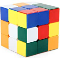 Shengshou 7121A - 1 3x3x2 Magic Cube Professional Brain Teaser Educational Toy Above 6 Year-Old