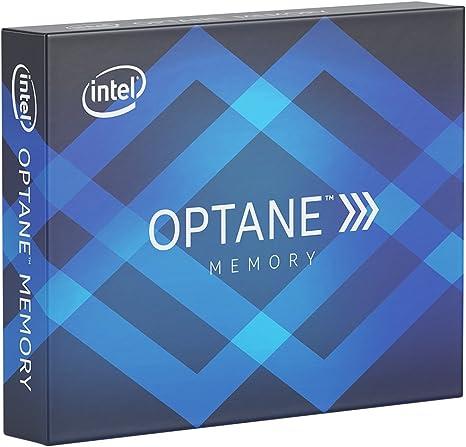 Intel Optane Memory Unidad de Estado sólido M.2 32 GB PCI Express ...