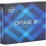 Intel Intel Optane Memory M10 32 GB PCIe M.2 80mm