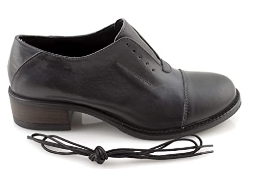 Acquisti Online 2 Sconti su Qualsiasi Caso scarpe invernali