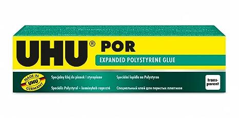 UHU 3 – 63176 50 ml por adhesivo