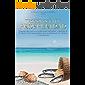 TECNOLOGÍA DE PROSPERIDAD: Manual de instrucciones para estudiar y aplicar el primer de los 13 manantiales que multiplican tu dinero in crescendo