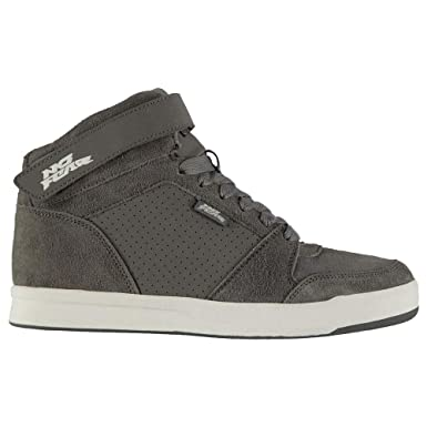 34b6c8f5b6c4 Amazon.com  No Fear Men s Elevate 2 Skate Shoes  Clothing