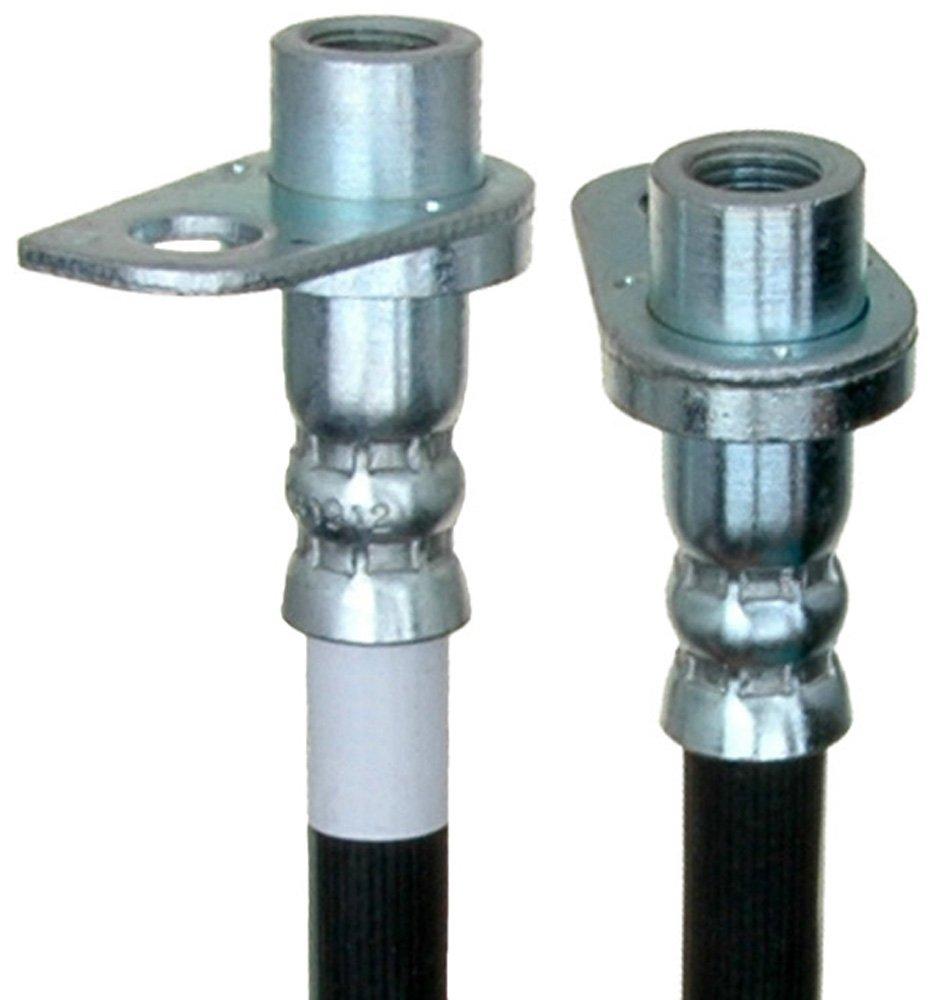 Raybestos BH383293 Professional Grade Brake Hydraulic Hose