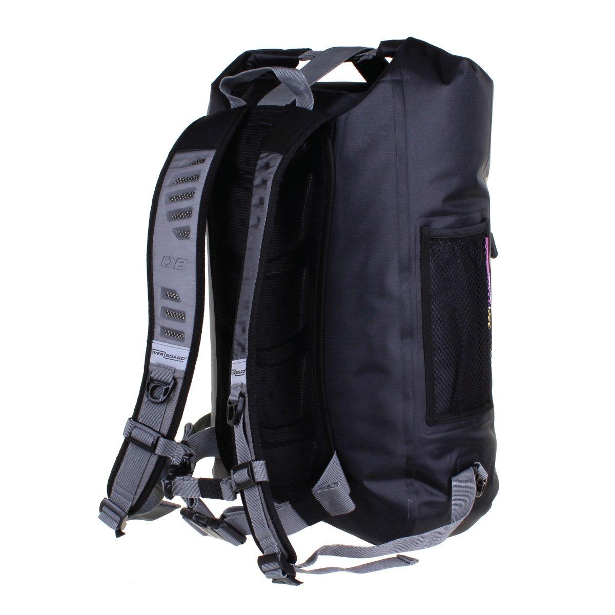 3fed1f4a2349 Pro Light Waterproof Backpack 20 Litres- Fenix Toulouse Handball