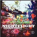Nightflight by Emanuel Ruffler (2009-07-01)