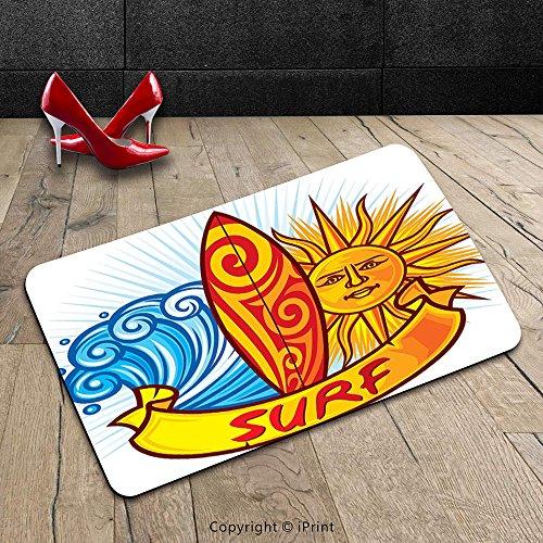 polynesian board games - 8