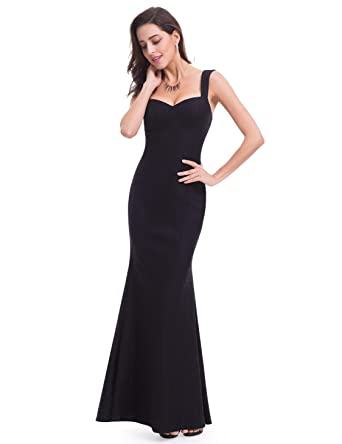 Ever Pretty Elegant Lace Sweetheart Floor Length Evening Dress 07041