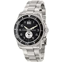 Victorinox Swiss Army Maverick GS Dual Time Men's Watch