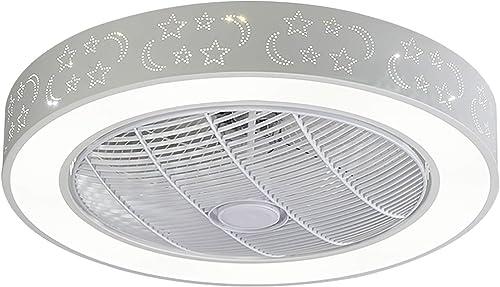WenineStar Ceiling Fan