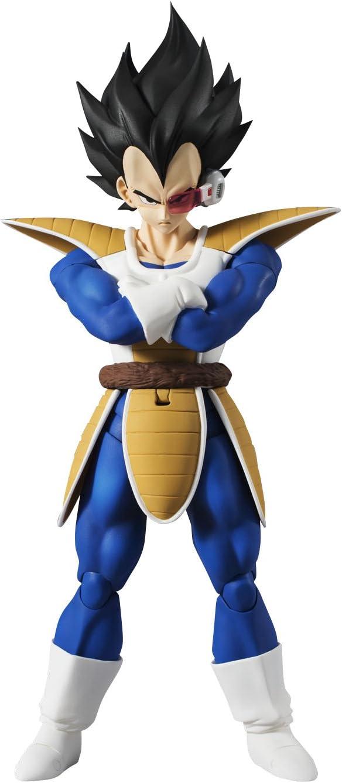 "DRAGON BALL Z SUPER SAIYAN GOD VEGETA FIGURA BANDAI SHFIGUARTS /""NEW/"" ORIGINAL"
