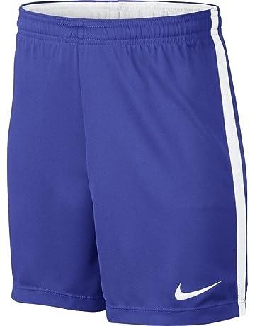 Nike Y Nk Dry Acdmy K Pantalón Corto, Niños