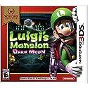 Nintendo Selects: Luigi's