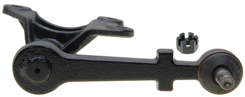 ACDelco 46C1091A Advantage Idler Link Arm