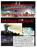 Islam: the Straight Path , Islam: a Very Short Introduction, Islam for Dummies 2014, Faisal Fahim, 149593893X