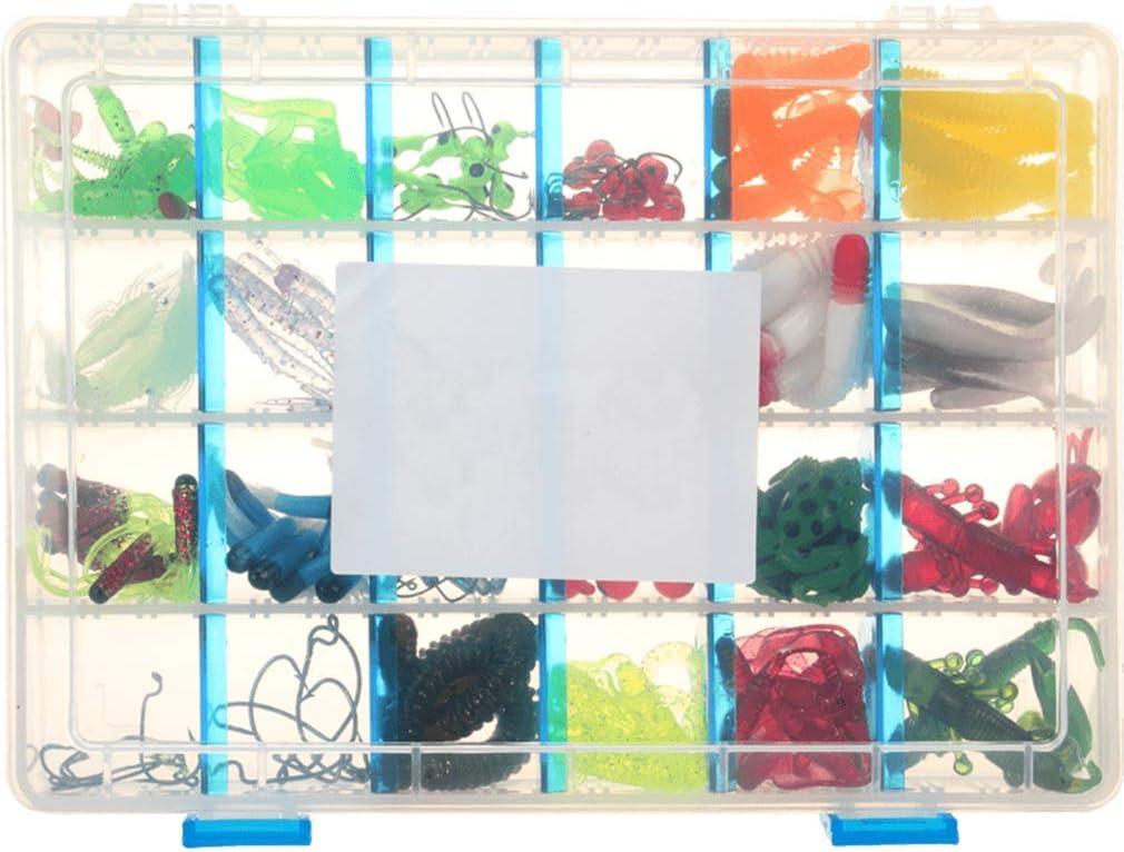 NiceMeet Lure Kits