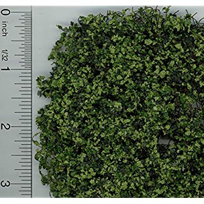 Creative Accents Dollhouse Miniature Green Ivy Vine: Toys & Games
