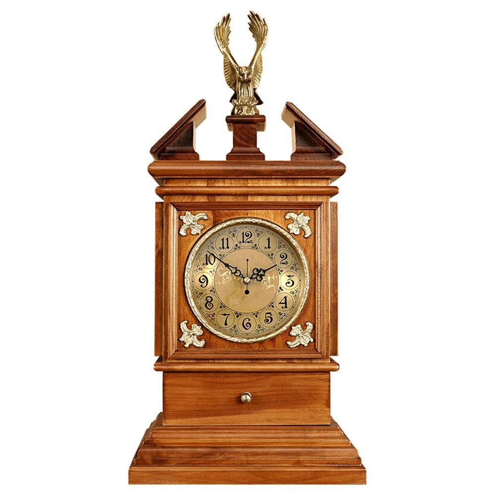 A hoy Reloj de mesa de la sala la decoración del escritorio ...
