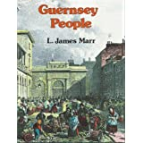 Guernsey People